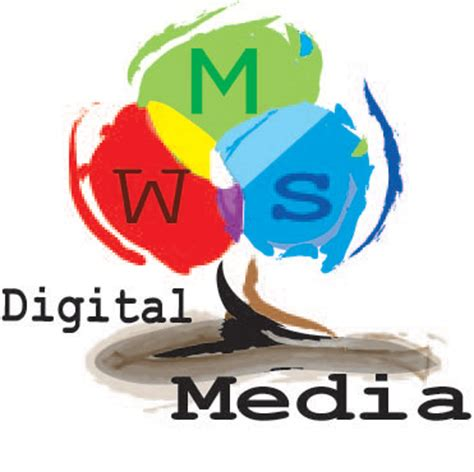 Sample resume for multimedia specialist